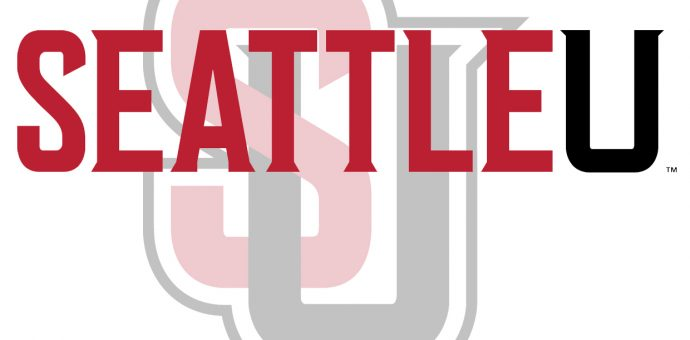 Seattle U Men's Basketball to Host Youth Camps
