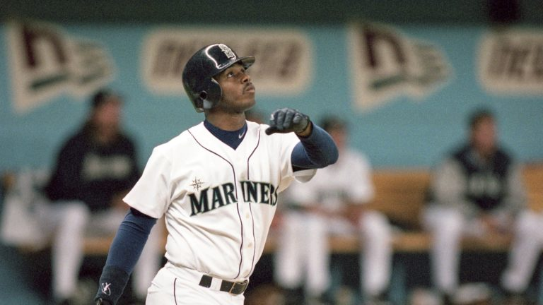 Uni Vision: Ranking the Best Uniforms in Mariners History