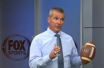 Urban's Playbook: Types, rules of the two-minute offense