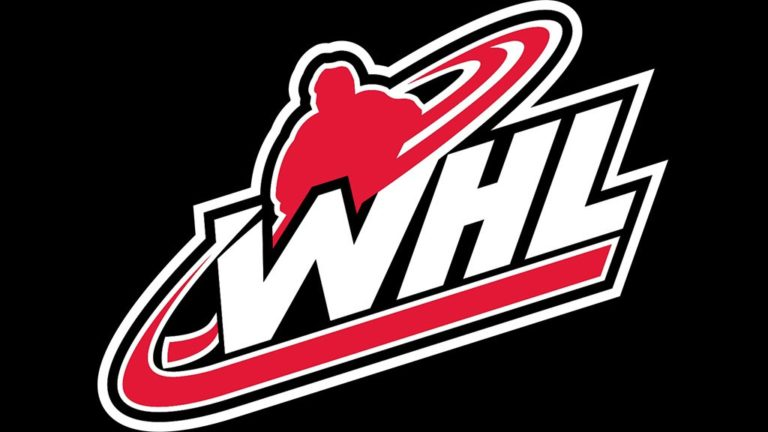 WHL Announces 2021 Start Date