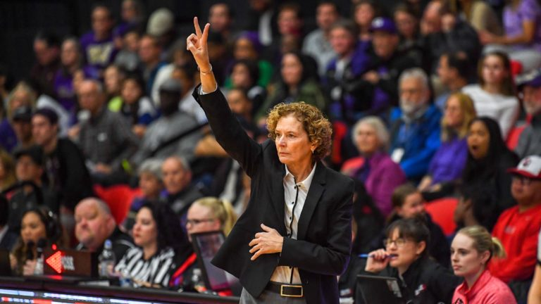 Redhawks WBB Releases Full 2020-21 Schedule