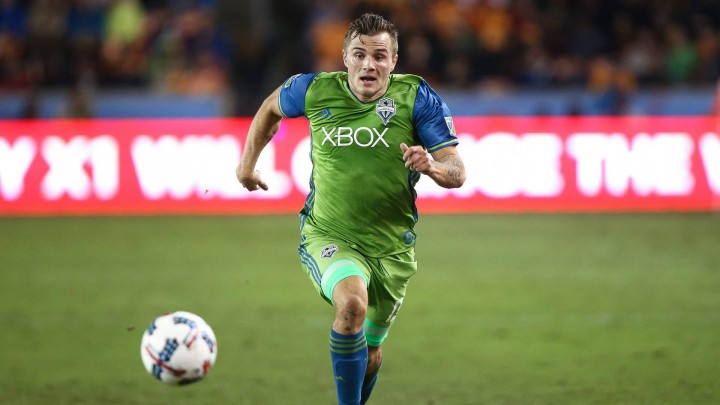 Uni Vision: Ranking the best uniforms in Sounders history