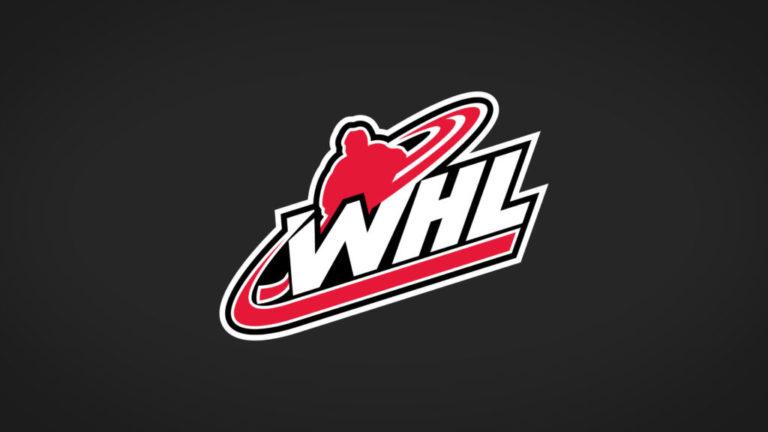 Western Hockey League announces delay to start of 2020-21 Regular Season
