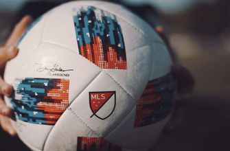 MLS announces plans to launch new soccer league in 2022