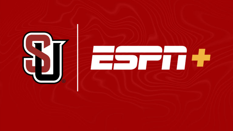 Seattle U Athletics Announces New Broadcast Partners and Mobile App