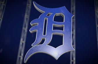 Tigers Spring Training 2.27.21: Matt Manning and JaCoby Jones (VIDEO)