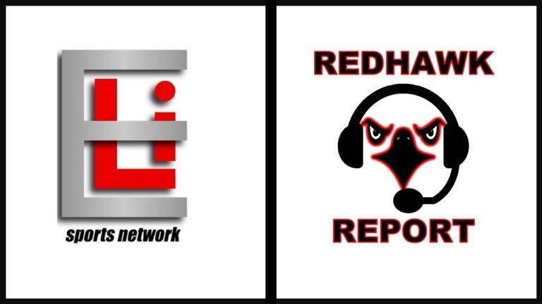 Redhawks Report 3/25/2021: Softball Coach Geoff Hirai