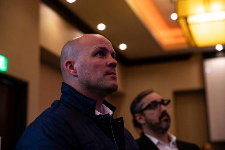 Sounders FC Names Craig Waibel Senior Vice President of Soccer Operations & Sporting Director