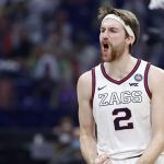 What edge does Gonzaga have vs Baylor? FOX Sports' Titus and Tate preview the biggest matchups