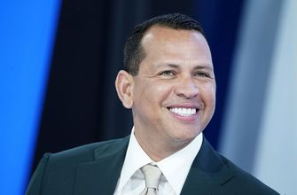 Alex Rodriguez, Marc Lore in agreement to buy Minnesota Timberwolves