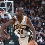 O'Neil: NBA owner makes a Seattle Sonics expansion sound inevitable