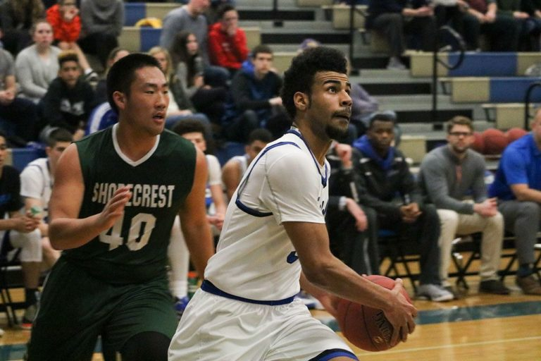 Former Bothell Standout Announces Transfer to Seattle U