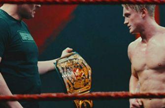 WALTER and Ilja Dragunov prepare for epic rematch: Prime Target, August 3, 2021