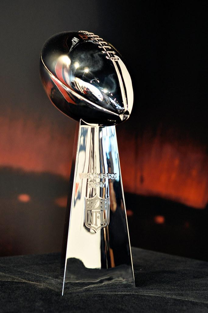2021 NFL Preview: Playoffs