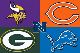 2021 NFL Preview: NFC North