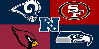 2021 NFL Preview: NFC West